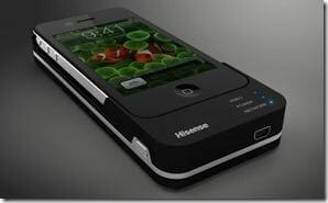 HiSense-iphone-1