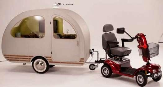kleinster-wohnwagen-der-welt