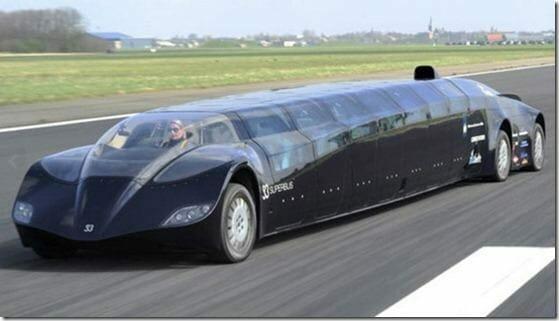superbus_4