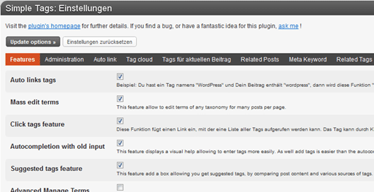 wordpress-plugins-simpletags