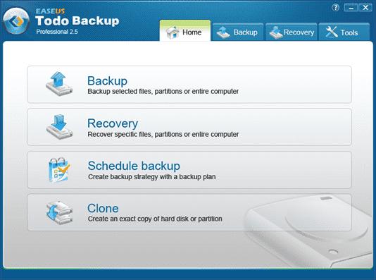 thingybob-easus-backup