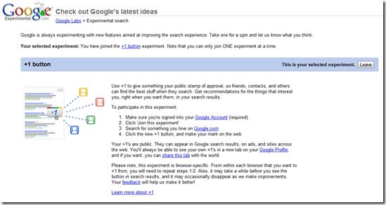 thingybob-google-labs