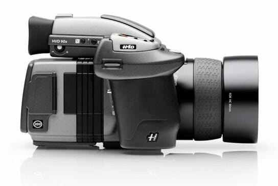 thingybob-hasselblad-H4D-200MS