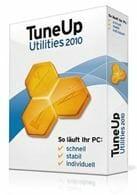 thingybob-tuneup-2010