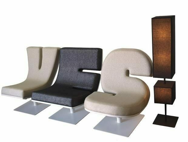 thingybob-chairs-yes