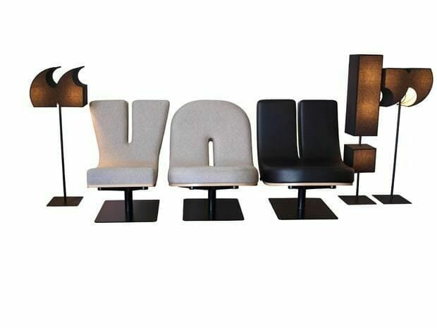 thingybob-chairs-you