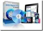 thingybob-macx-dvd-ripper