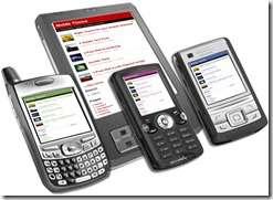 thingybob-mobile-theme-wordpress