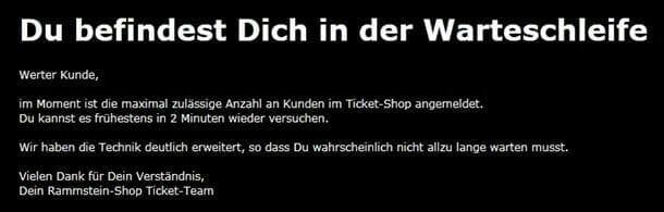 thingybob-rammstein-ticket-shop