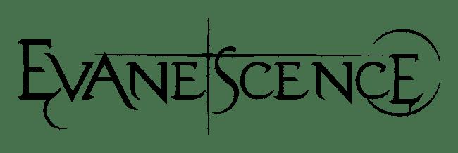 Konzertkritik: Evanescence