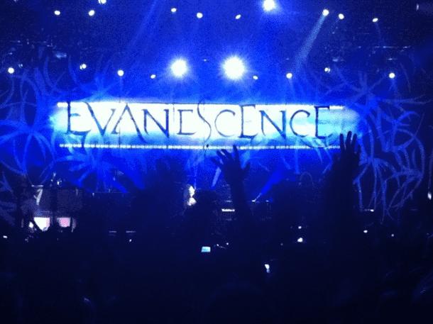 thingybob-evanescence-tour-1