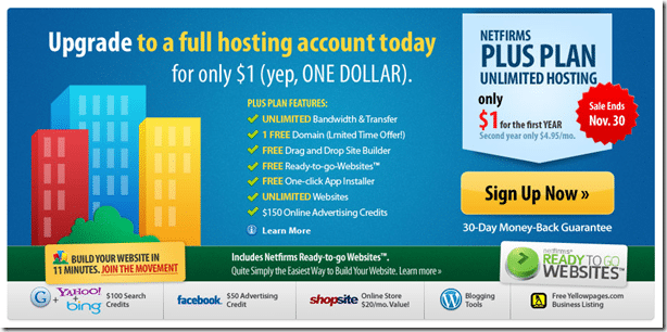 thingybob-netfirms-black-friday-hosting-special