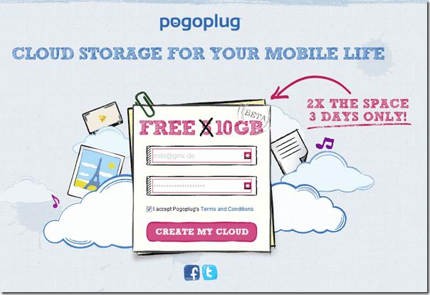 thingybob-pogoplug-gratis