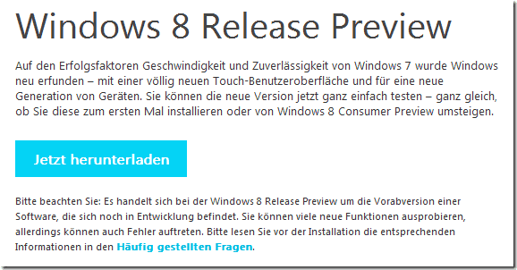 thingybob-Windows-8-Release-Preview
