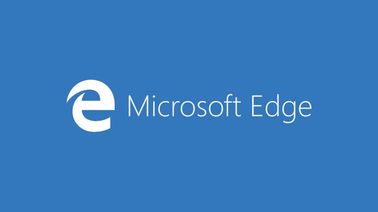Microsoft Edge schneidet olle Zöpfe ab