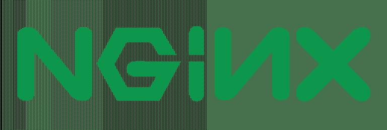 Nginx rewrite multiple Konditionen – www nach nicht www und http nach https